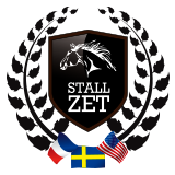 StallZet